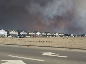 Fort McMurray-3